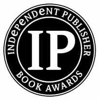 IPPY Logo